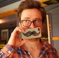 ian-mustache-188x185